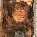 世界上最小的木乃伊.jpg