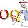google_lunarnewyear08.gif