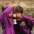 64_17th Annual Photo Contest Winners (2005).jpg