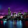 911前的紐約夜景.jpg