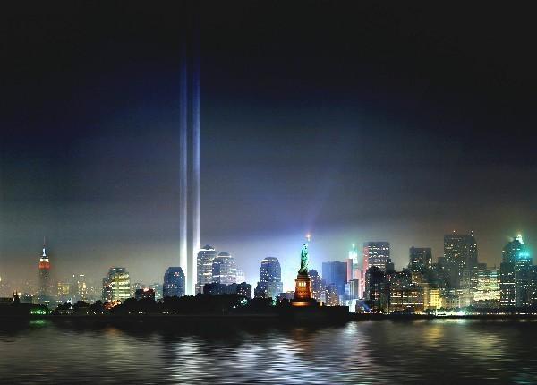 911後的紐約夜景.jpg