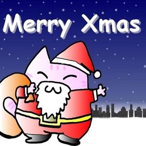Merry Xmas_01.jpg