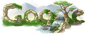 Google_earthday08.gif