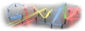 google_laser08 紀念雷射的發明.gif
