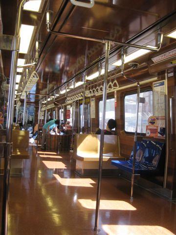 2010.07.03 新北投_捷運 (4).JPG