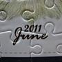 2011.06.20 36 pcs June (5).jpg