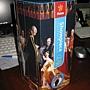 2011.06.20 1000 pcs 維多利亞女王的加冕典禮&新包裝 (2).jpg