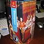 2011.06.20 1000 pcs 維多利亞女王的加冕典禮&新包裝 (3).jpg