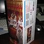 2011.06.20 1000 pcs 維多利亞女王的加冕典禮&新包裝 (4).jpg