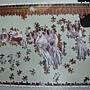 2011.06.22 1000 pcs 維多利亞女王的加冕典禮 part 1 (1).jpg