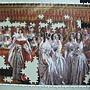 2011.06.22 1000 pcs 維多利亞女王的加冕典禮 part 1 (2).jpg