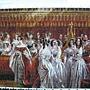 2011.06.22 1000 pcs 維多利亞女王的加冕典禮 part 1 (3).jpg