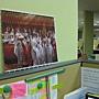 2011.06.22 1000 pcs 維多利亞女王的加冕典禮 part 1 (13).jpg