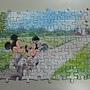 2011.06.22 108 pcs D-108-841 (7).jpg
