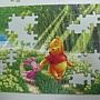 2011.06.22 108 pcs D-108-857 (8).jpg