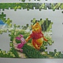 2011.06.22 108 pcs D-108-857 (7).jpg