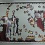 2011.06.23 1000片維多利亞女王的加冕典禮 part 2 (3).jpg