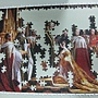 2011.06.23 1000片維多利亞女王的加冕典禮 part 2 (4).jpg