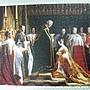 2011.06.23 1000片維多利亞女王的加冕典禮 part 2 (6).jpg
