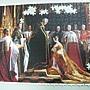 2011.06.23 1000片維多利亞女王的加冕典禮 part 2 (5).jpg