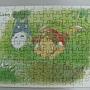 2011.06.24 108片河邊看魚 (10).jpg