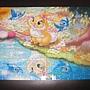 2011.06.24 300 pcs 水邊的兔美女 (12).jpg