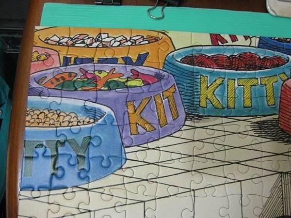 2011.07.01 300 pcs Pool Cat (17).jpg