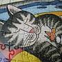 2011.07.01 300 pcs Pool Cat (26).jpg