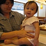 2011.07.02 1000 pcs 十二月令圖:二月 (13).jpg