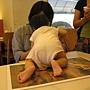 2011.07.02 1000 pcs 十二月令圖:二月 (16).jpg