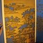2011.07.02 1000 pcs 十二月令圖:十一月 (10).jpg