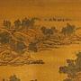 2011.07.02 1000 pcs 十二月令圖:十一月 (21).jpg