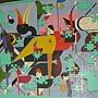 2011.07.03 300 pcs Wings of the world (11).jpg
