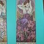 2011.07.04 108 pcs 紫水晶 (2).jpg
