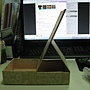 2011.07.05 300 pcs Reflections (jig-box) (7).jpg