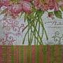 2011.07.05 300 pcs Reflections (15).jpg