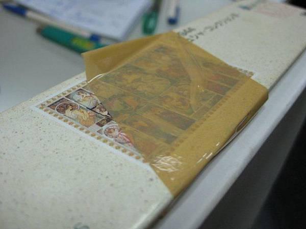 2011.07.11 看到會吐血的Mucha拼圖賣家 (11).jpg