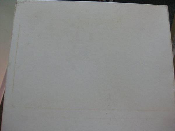 2011.07.11 看到會吐血的Mucha拼圖賣家 (19).jpg