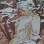 2011.07.17 1000 pcs Mucha's Winter (9).jpg