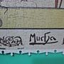 2011.07.17 1000 pcs Mucha's Winter (12).jpg
