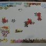 2011.07.24 300 pcs Snoopy影像集 (4).jpg