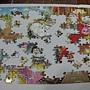 2011.07.24 300 pcs Snoopy影像集 (5).jpg