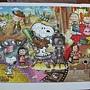 2011.07.24 300 pcs Snoopy影像集 (6).jpg