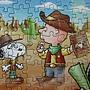 2011.07.24 300 pcs Snoopy影像集 (7).jpg