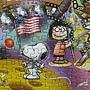 2011.07.24 300 pcs Snoopy影像集 (8).jpg