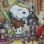 2011.07.24 300 pcs Snoopy影像集 (9).jpg