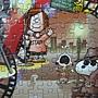 2011.07.24 300 pcs Snoopy影像集 (11).jpg