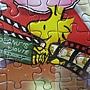 2011.07.24 300 pcs Snoopy影像集 (13).jpg