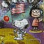 2011.07.24 300 pcs Snoopy影像集 (14).jpg