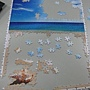 2011.08.04 500 pcs 貝殼與海 (10).jpg